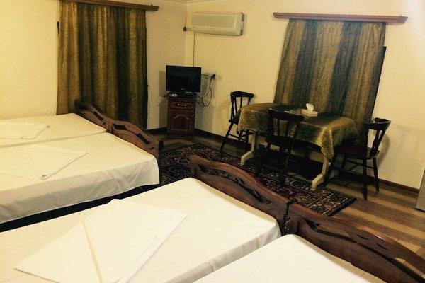 Отель «King» - фото 3