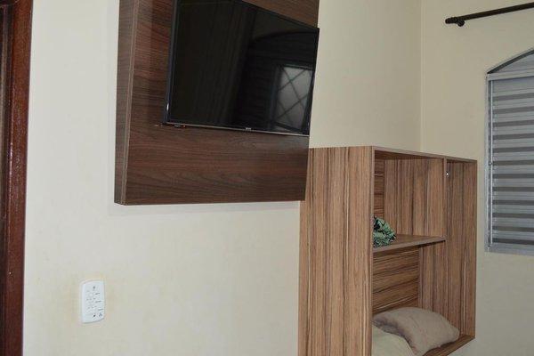 Hotel e Churrascaria Residencial 2 - 10