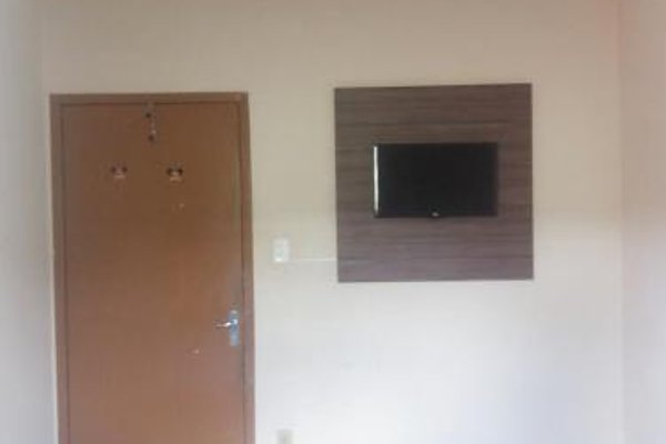 Hotel e Churrascaria Residencial 2 - 19