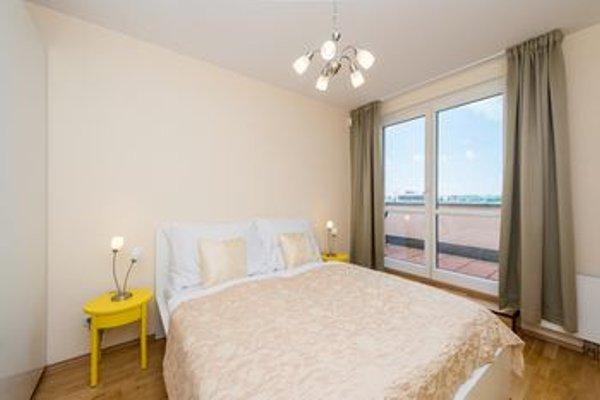 Apartment u Zvonarky - фото 3