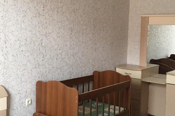 Anano's Apartment - фото 7