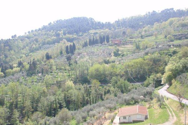 Affittacamere Palmira - фото 11