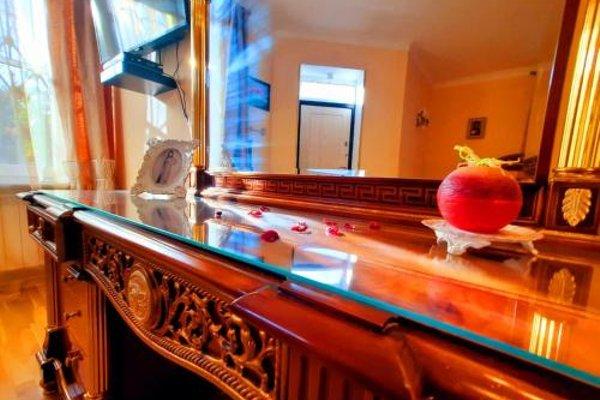 Гостевой дом Dolce Vita - фото 12