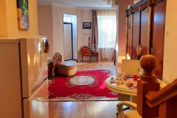 Гостевой дом Dolce Vita - фото 4