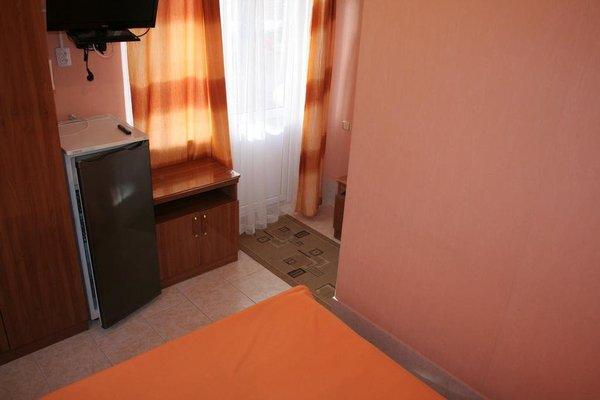 Гостевой дом «Adriatic» - фото 11