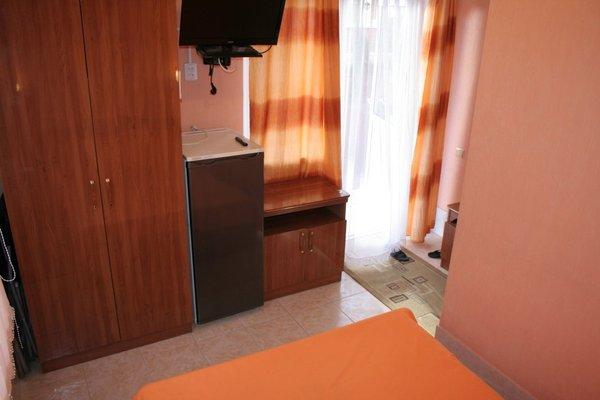 Гостевой дом «Adriatic» - фото 12