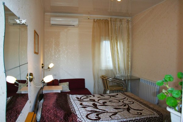 Гостевой дом «Adriatic» - фото 8