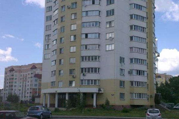Головацкого 105 А - фото 20
