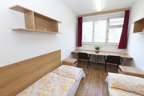 Hostel Sinkule - фото 10