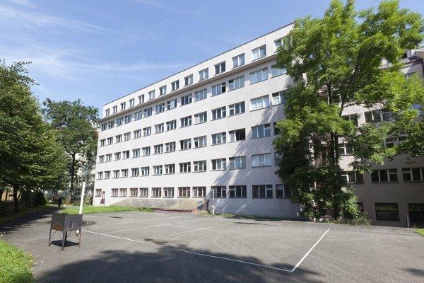 Hostel Sinkule - фото 7