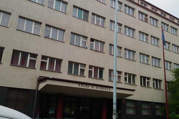Hostel Sinkule - фото 8