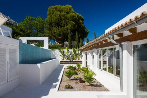 Villa Terra Blanca Palma - фото 16