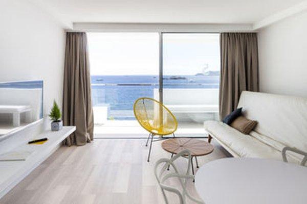 Sud Ibiza Suites - фото 50
