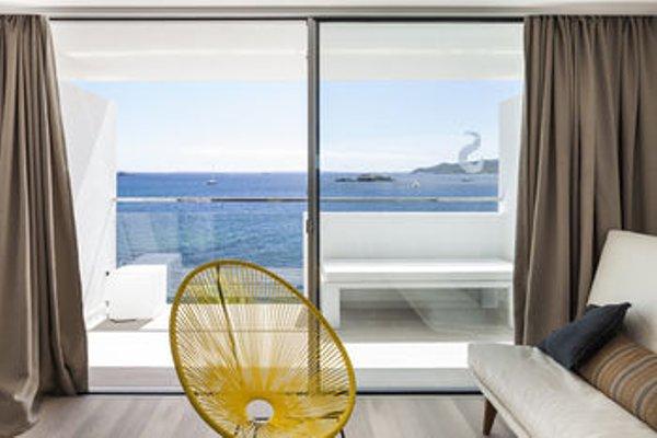 Sud Ibiza Suites - фото 17