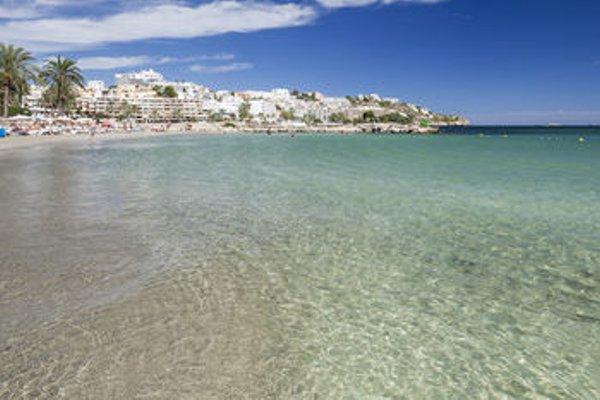 Sud Ibiza Suites - фото 21