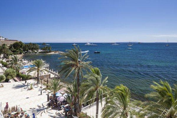 Sud Ibiza Suites - фото 23