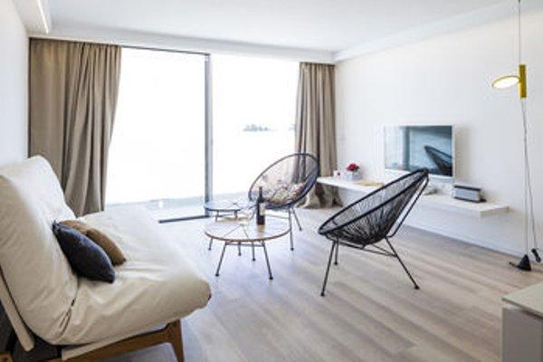 Sud Ibiza Suites - фото 3