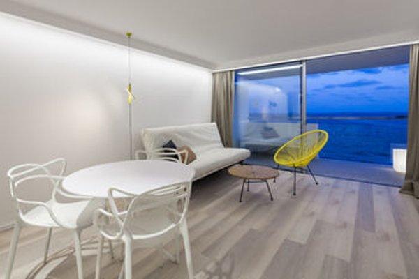 Sud Ibiza Suites - фото 6