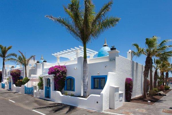 Villa Clara - фото 19
