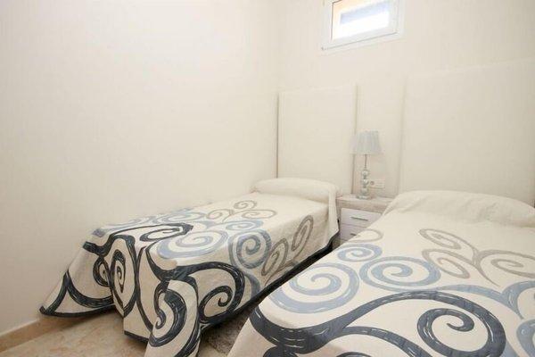 Puerto CaboPino - фото 4