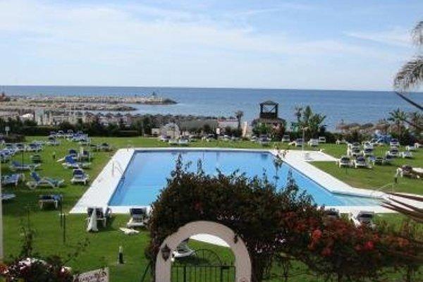 Puerto CaboPino - фото 5
