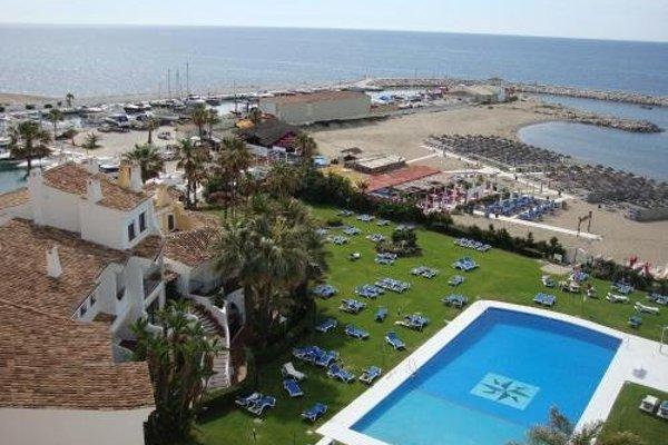 Puerto CaboPino - фото 6
