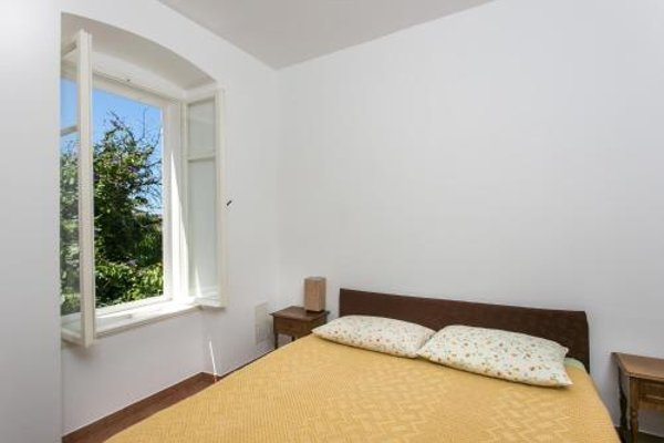 Apartment Tranquilo - фото 5