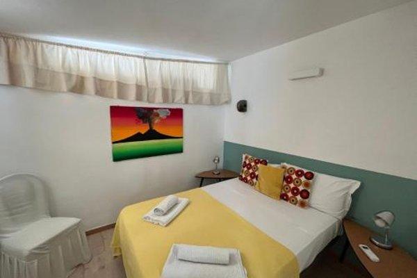 Relais Le Terrazze Napoli - 4