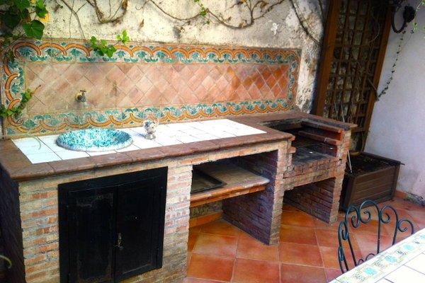 Casa Magnolia - фото 4