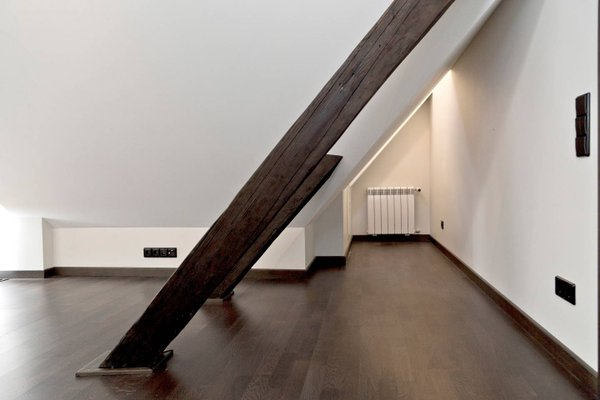 Sundern Apartments - фото 16