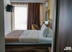 Apart Hotel Mediterraneo фото 3