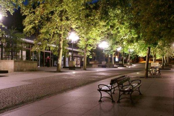 Apartament Milena - 10