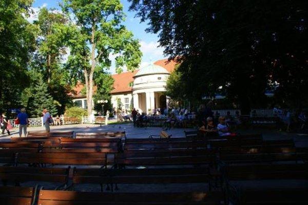 Apartament Milena - 11