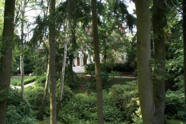 Apartament Milena - 14