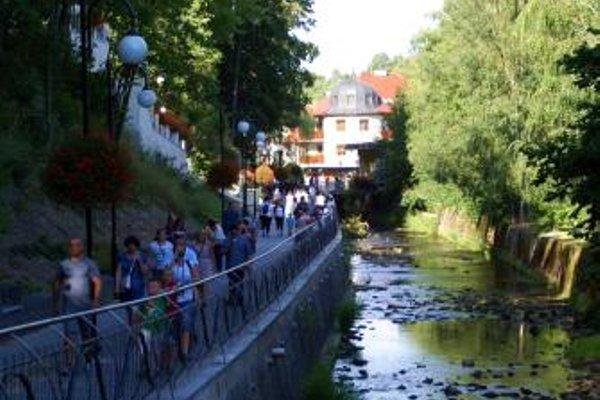 Apartament Milena - 15
