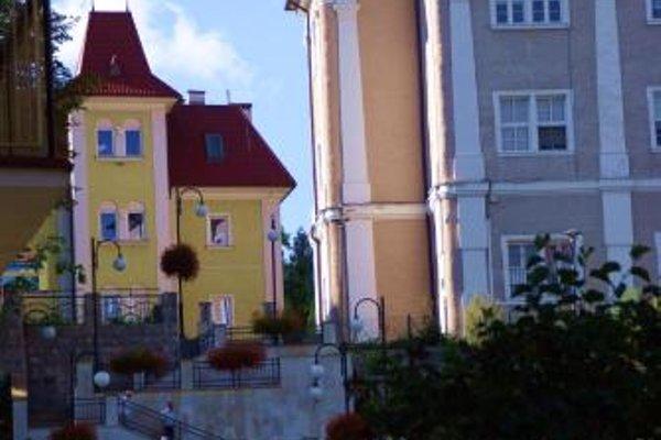 Apartament Milena - 16