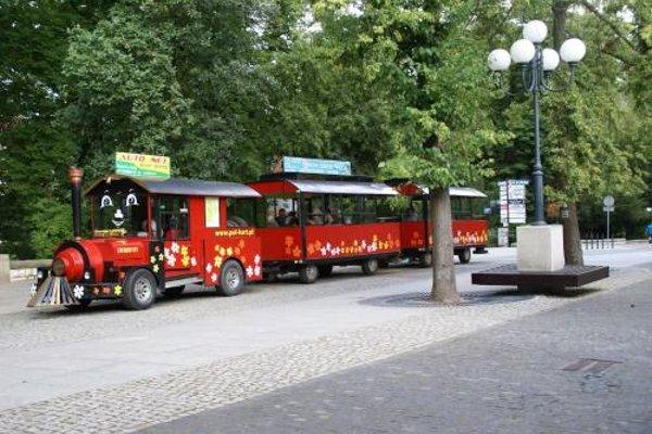 Apartament Milena - 18