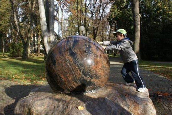 Apartament Milena - 20