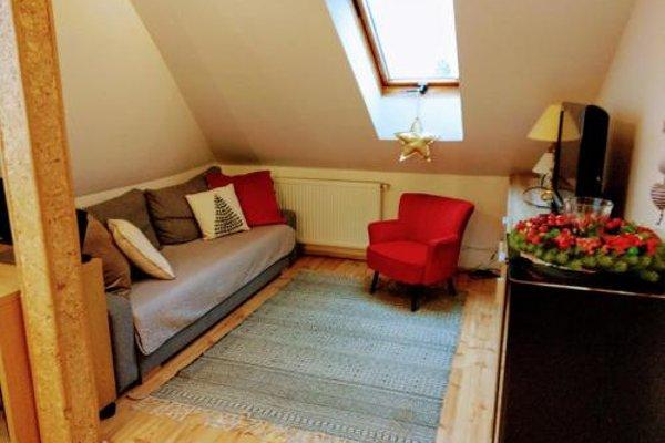 Apartament Milena - 3