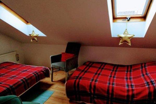 Apartament Milena - 4