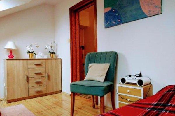 Apartament Milena - 5