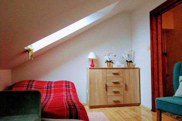 Apartament Milena - 6