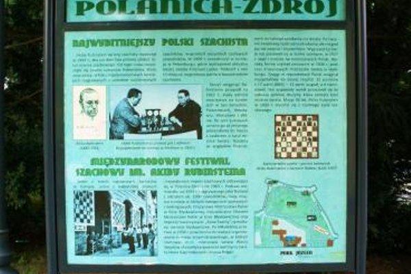 Apartament Milena - 7