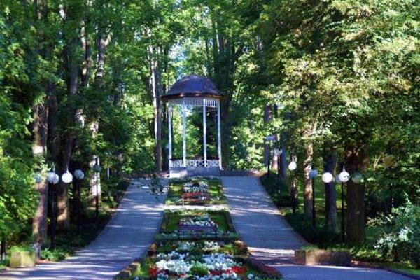 Apartament Milena - 8