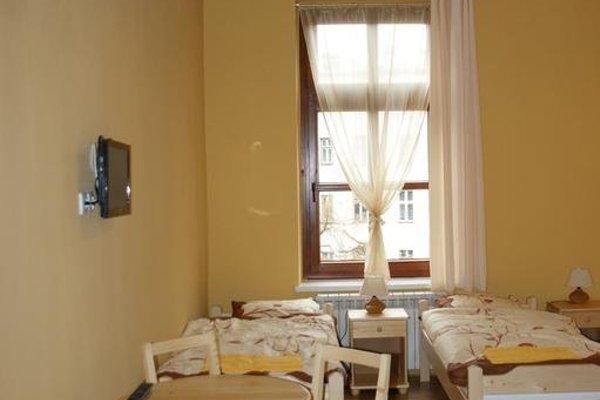 Dom Turysty PTTK w Bielsku - Bialej - фото 11