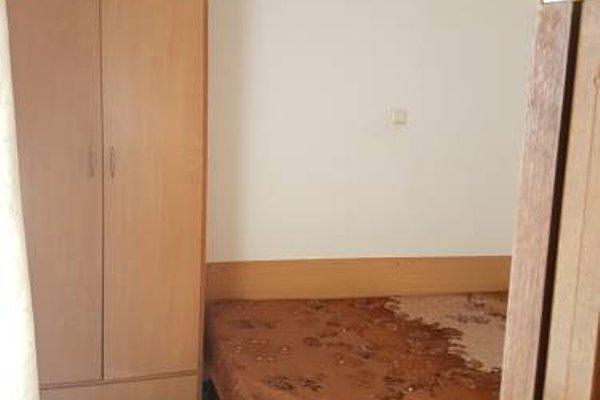 Апарт-Отель на Гоголя 95 - фото 11