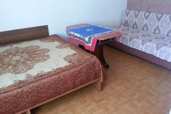 Апарт-Отель на Гоголя 95 - фото 3