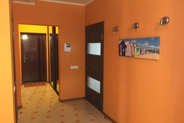 Квартира на Грибоедова - фото 19