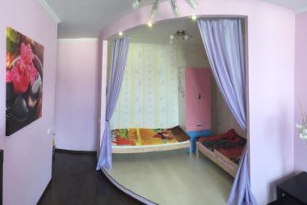Квартира на Грибоедова - фото 5