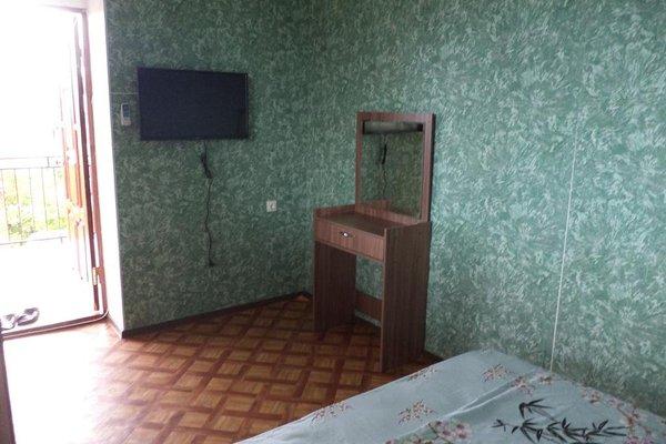 Гостевой дом Леон - фото 4